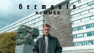 Download Felix Kummer über rechte Gewalt, Ostdeutschland und #wirsindmehr Video