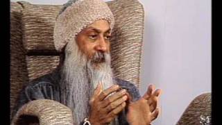 Download OSHO: Meditation Is a Very Simple Phenomenon Video