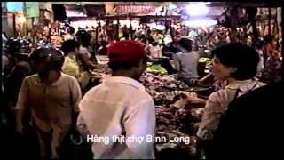 Download Chợ Bình Long ngày cuối năm.mp4 Video