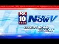 Download FNN 5/15 LIVESTREAM: Politics; Top Stories; Breaking News Video
