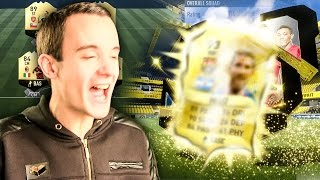 Download MESSI IS COMING, OMG... FIFA 17 PACK OPENING Video
