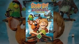 Download Scooby-Doo! Adventures: The Mystery Map Video