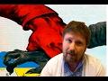 Download Канал Порошенко против Украины + English Subtitles Video