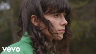 Download Natalie Prass - Short Court Style Video