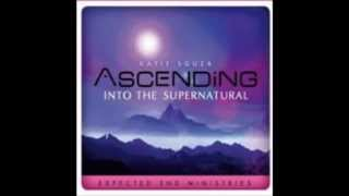 Download Ascending into the Supernatural - Part1 Video