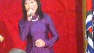Download Kim Thư giúp vui mừng SN cụ Võ Toàn Video