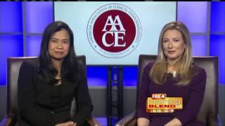 Download Thyroid Awareness 1/17/17 Video