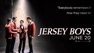 Download Jersey Boys Movie Soundtrack 16. Medley Video