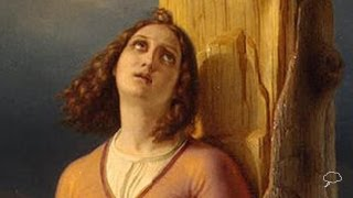 Download Joan of Arc Biography Video