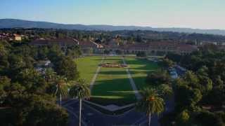 Download #WelcomeToStanford Video