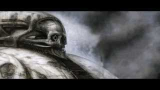Download Films inspired by Jodorowskys Dune Video