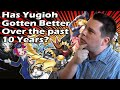 Download Has Yugioh gotten better over the past 10 years? Video