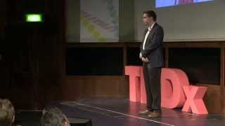 Download The Age of Artificial Intelligence: George John at TEDxLondonBusinessSchool 2013 Video