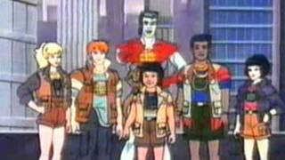 Download Nostalgia Critic - Captain Planet Video
