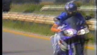 Download Pad sa motora.mpg Video