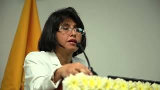 Download Fortalecimiento de la Atención Primaria en Salud - Yesenia Musayon Video