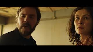 Download 7 Days In Entebbe - Trailer Video