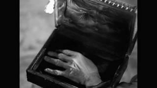 Download Tráiler (VE) - La mano del diablo Video