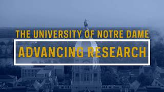 Download Advancing Research: Analytical Sciences and Engineering Video
