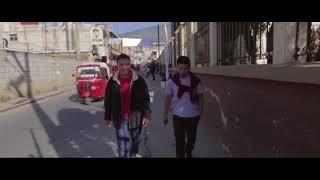 Download Historia Armando Barreno en español Video