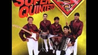Download EL PRECIO DE TU ENGAÑO - SUPER QUINTETO Video