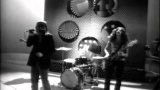 Download Black Sabbath - ″Paranoid″ Belgium 1970 Video
