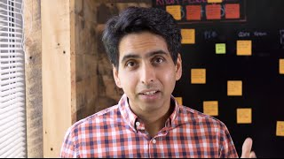 Download Khan Academy Talent Search 2016 Video