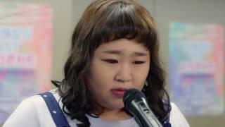 Download ″동현, 홍윤화 노래에 드디어 '찾았다'″ [더 미라클] 12회 Video