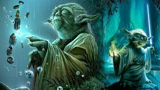 Download Who Trained YODA? Video