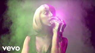 Download Farruko, Nicki Minaj, Bad Bunny - Krippy Kush (Remix) ft. 21 Savage, Rvssian Video
