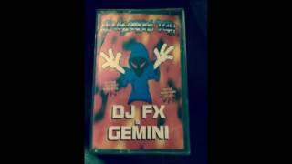 Download DJ FX V GEMINI MC TECHNO T - Judgement day Newcastle uni Video