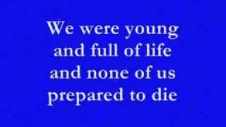 Download ABBA - Fernando Video