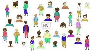 Download 5 Facts You Should Know About HIV Video