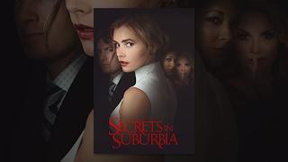 Download Secrets in Suburbia Video
