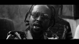 Download Popcaan - Firm and Strong Video