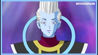 Download Why Whis is FAR Stronger Than You Thought in Dragon Ball Super Video