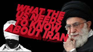 Download 3 Iran Facts Every American Should Know | MIC Part 1 Video