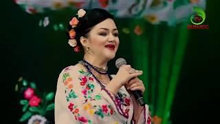 Download Lenuța Gheorghiță - Ia uitați-vă la mine Video