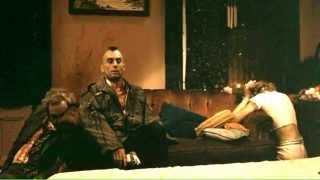 Download Taxi Driver - Climax Scene Video