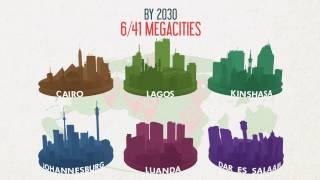 Download African urban futures Video