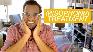 Download What to do when you hate sounds (misophonia treatment) Video