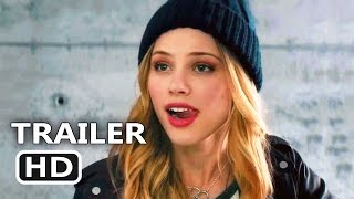 Download BEFORE I FALL Trailer # 2 (2017) Zoey Deutch, Time Loop Movie Drama HD Video