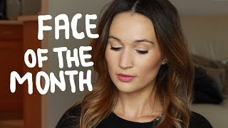 Download Face Of The Month: March 2015 / ttsandra Video
