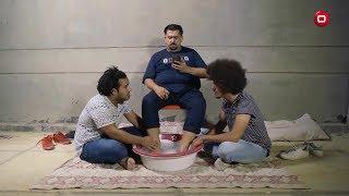 Download خطف زيدان مقابل فدية - زيدان المليان - حلقة 13 Video