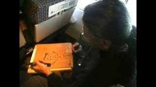 Download Artist Jamali Video