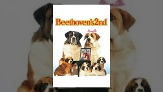 Download Beethoven's 2nd Video