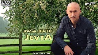 Download POJACAJ I ZENE I PICE (UZIVO) - Rasa Jevtic Jevta & Gogi ( Laste Vrbanje ) Video