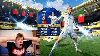 Download THESE PACKS WILL GO DOWN IN HISTORY!!! - FIFA 17 Video