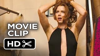 Download American Hustle Movie CLIP - Dry Cleaners (2013) - Jennifer Lawrence Movie HD Video