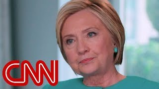 Download Hillary Clinton: Time to abolish the Electoral College Video